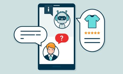 Use-Chatbots-for-Ecommerce