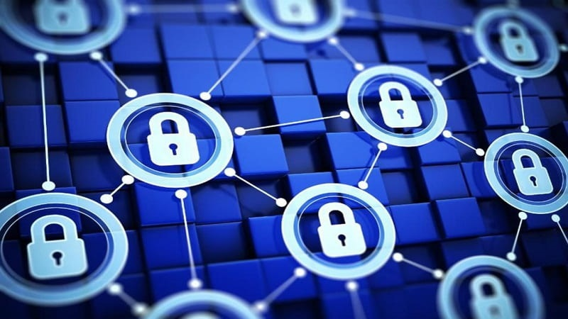 defend-business-from-cyber-attacks