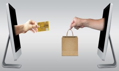 personalize-ecommerce-shopping-experience
