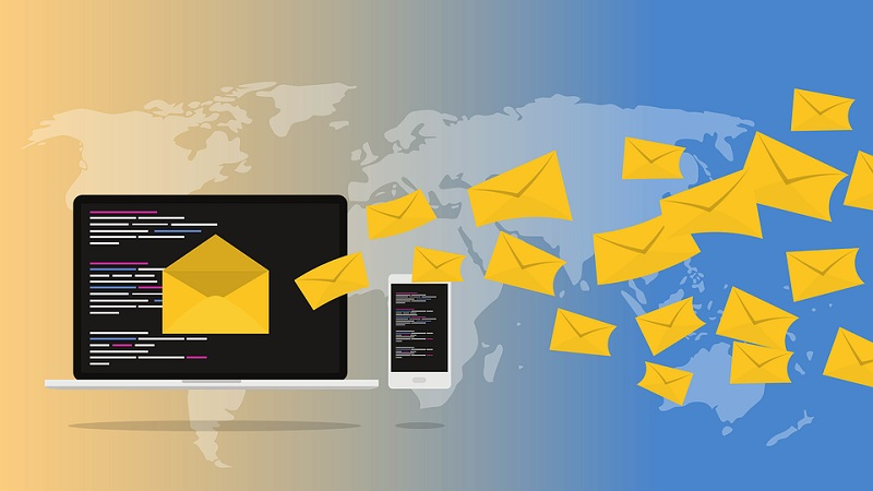 significant-email-marketing-tips