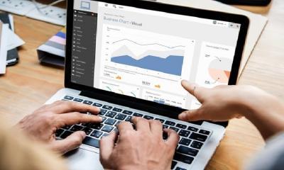 Startup-Growth-Social-Media-Work-Together