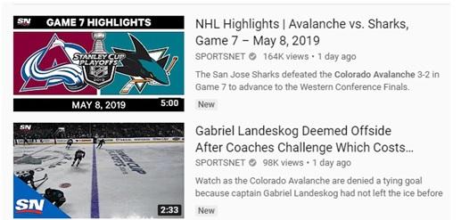 high-quality-thumbnails