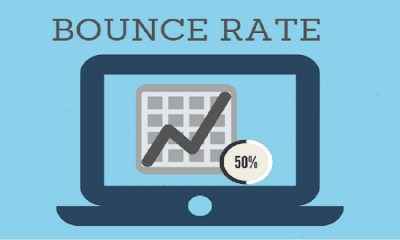 reduce-your-bounce-rate-increase-rankings