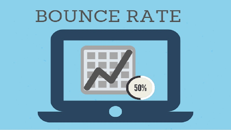 5 Easy Ways to Reduce Your Bounce Rate and Increase Your Rankings
