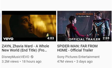 youtube-title-should-be-appealing