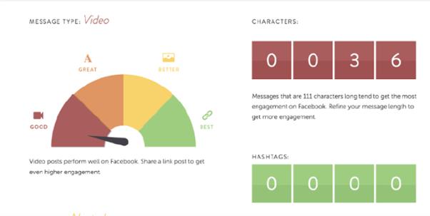 improve-social-media-calender