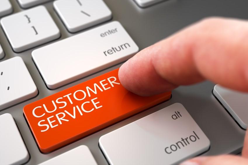 enhancing-customer-service