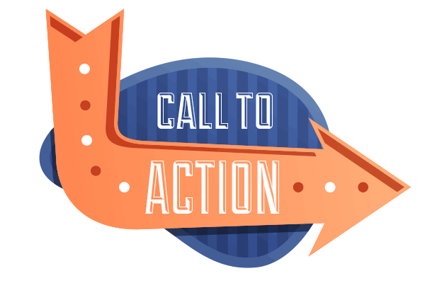 convincing-call-to-action