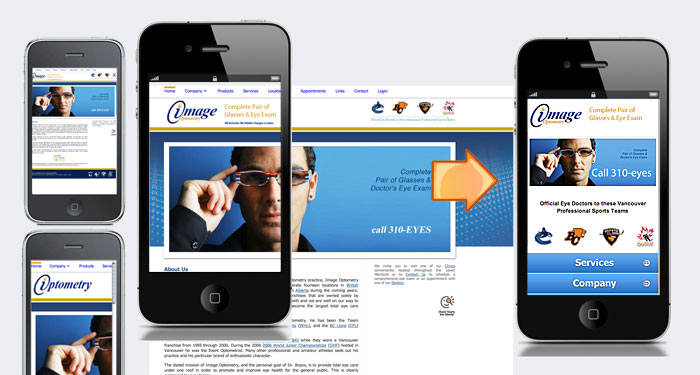 ensure-a-mobile-friendly-website