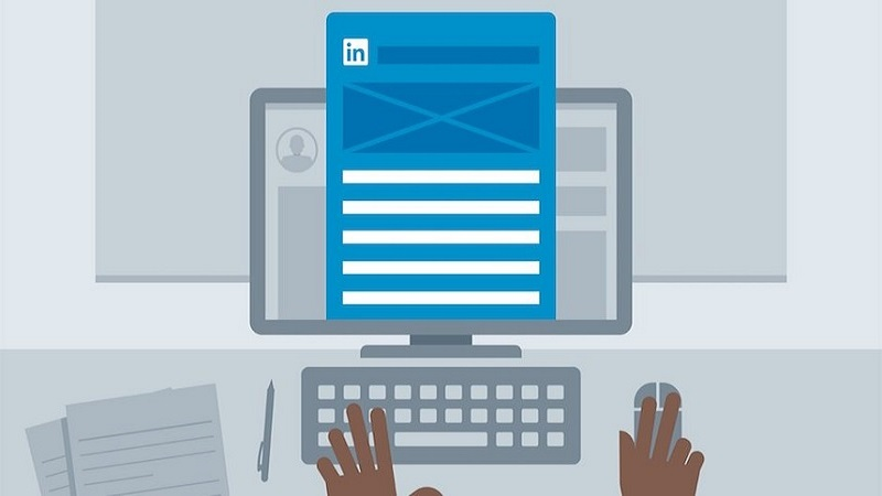 8 ways to Win at B2C Marketing on LinkedIn