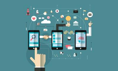mobile-marketing-tips-to-increase-revenue