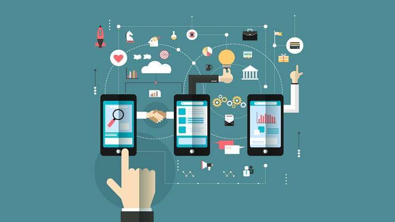 14 Mobile-Marketing Tips to Generate More Revenue