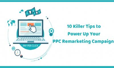 Power-Up-Your-PPC-Remarketing-Campaigns