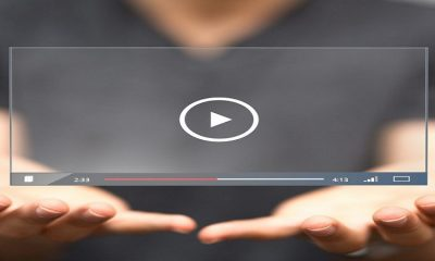 why-small-businesses-should-use-videos-for-advertising