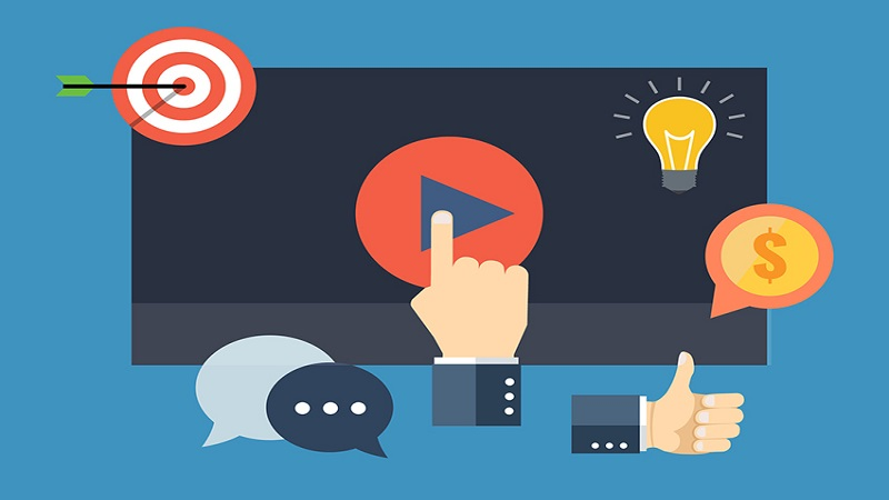 5 Ways to Improve Your YouTube Channel