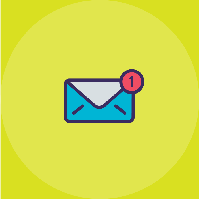 A Step-by-Step Process to Pinpointing the Best Email Client