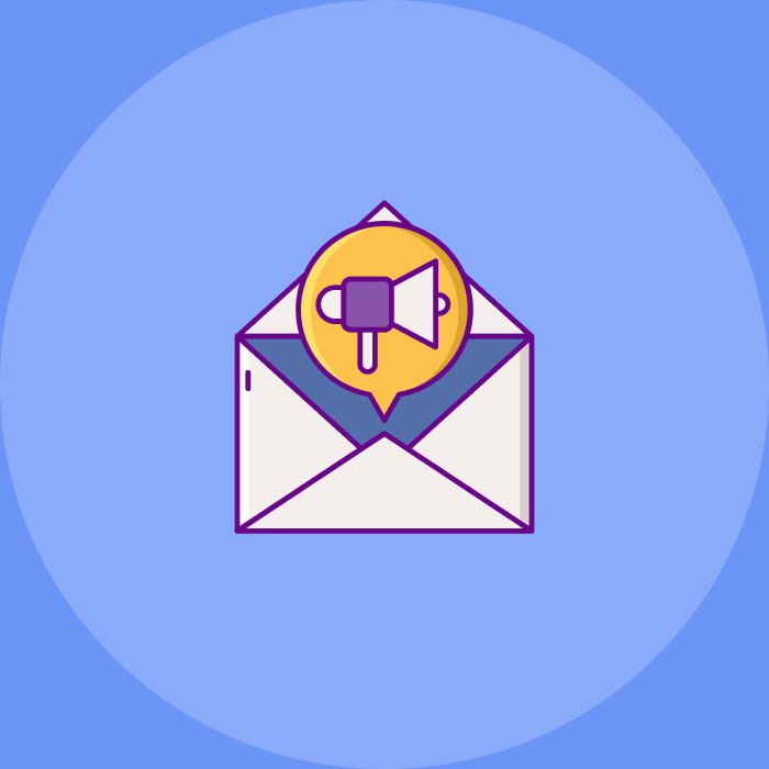 How Small Businesses Save Time by Combining Content with Email Marketing Efforts
