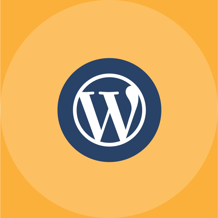 Schema Automation for WordPress Websites!