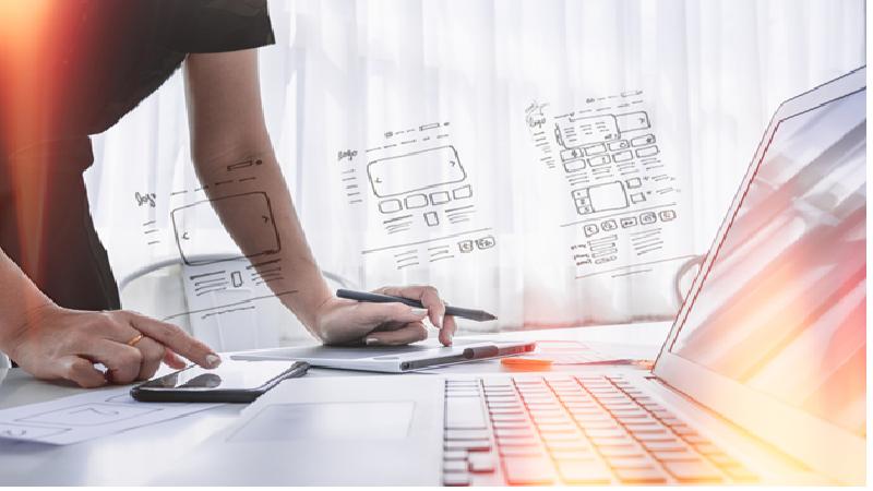 Schema Automation for WordPress Websites!