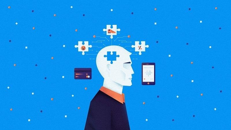 Psychology in Digital Marketing 2019