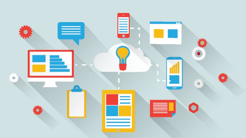 marketing-automation-tools-b2b-users