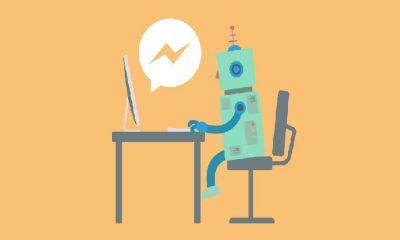 chatbots-help-increase-online-sale