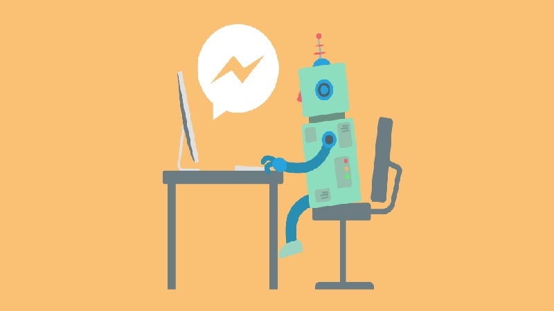 How Can Chatbots Help Increase Online Sales and Customer Retention?