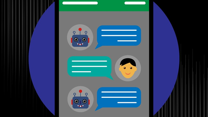 guide-to-messenger-marketing-and-chat-box