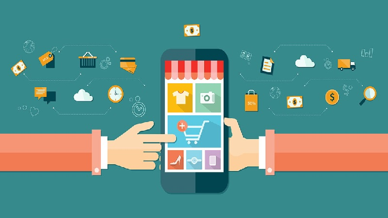 3 Easy Hacks To Double Up Your E-Commerce Sales Without Spending A Penny