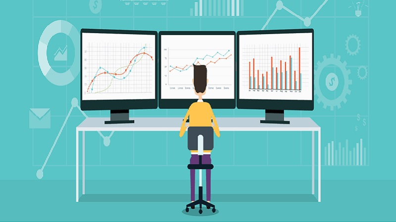 7 biggest Google analytics mistakes you can easily avoid