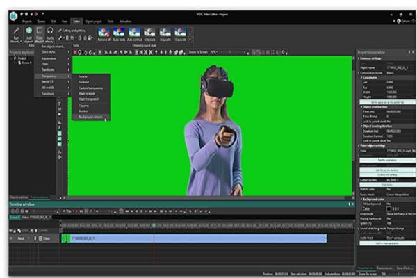 green-screen-in-video