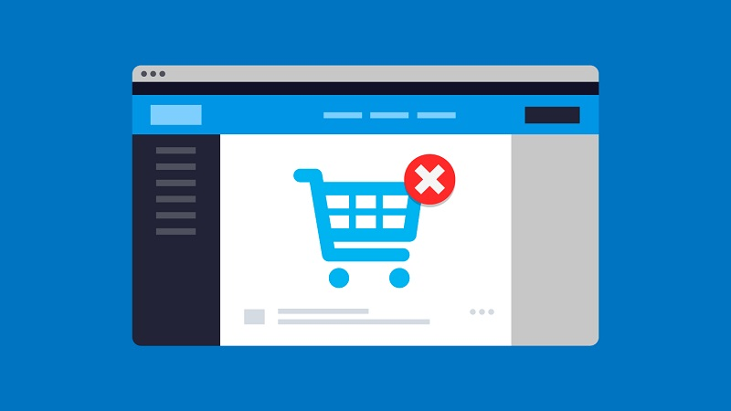dont-make-3-mistakes-in-ecommerce-product-pages