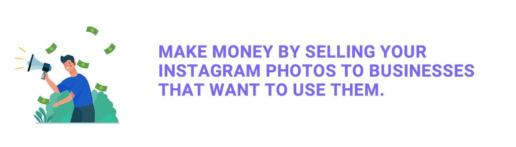make-money-by-selling-instagram-photos-to-business