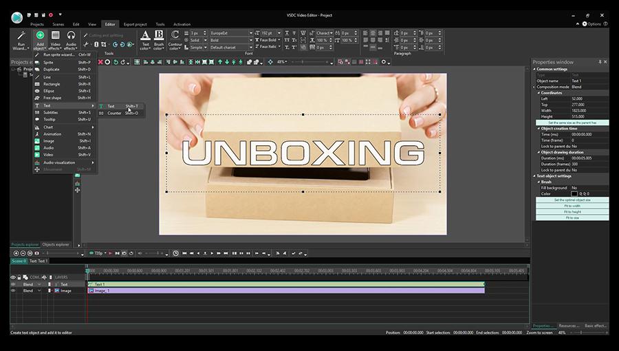 video-editor-VSDC