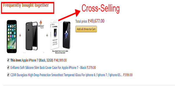 cross-selling-in-e-commerce