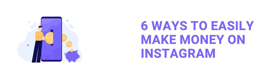 ways-to-make-money-on-instagram
