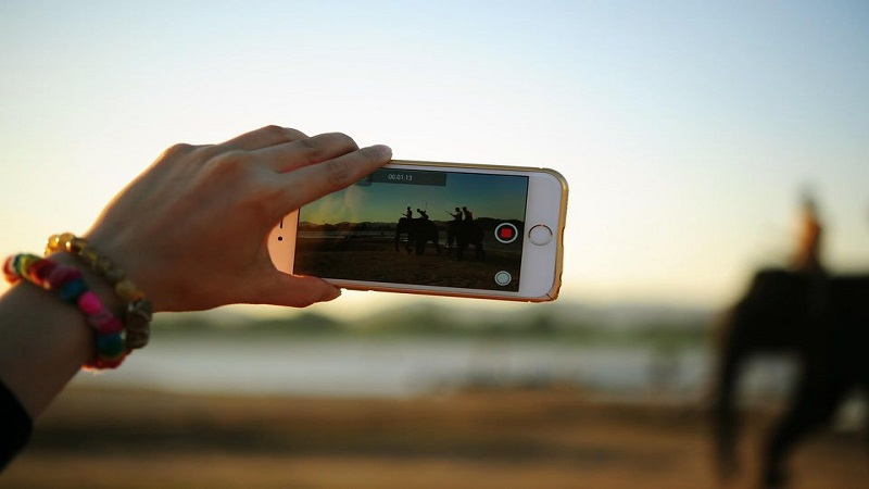 How Brands Can Successfully Use Live Video Streaming