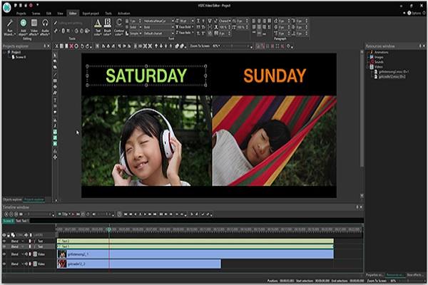 split-screen-in-video