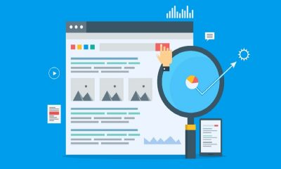 snippets-improve-seo-results