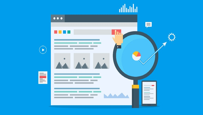 How Rich Snippets Can Improve Your SEO Results?