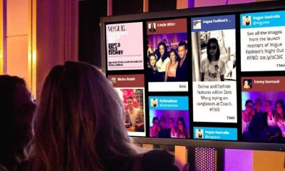 social-media-rocket-fuel-for-experiential-events