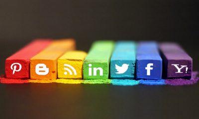social-media-tools-of-2019