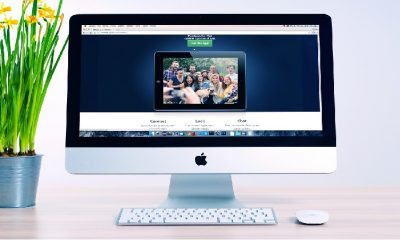 ways-to-create-a-steller-homepage
