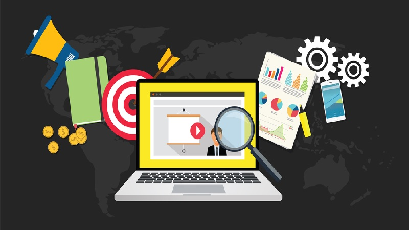 7 Best SEO Tools to Leverage the Power of Video in Marketing
