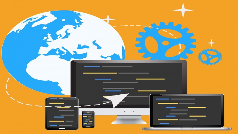 things-to-consider-while-buying-web-hosting-for-blog
