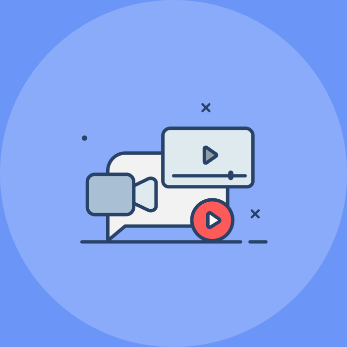 10 Secret Tips For Skyrocketing Your Sales Through Video Marketing