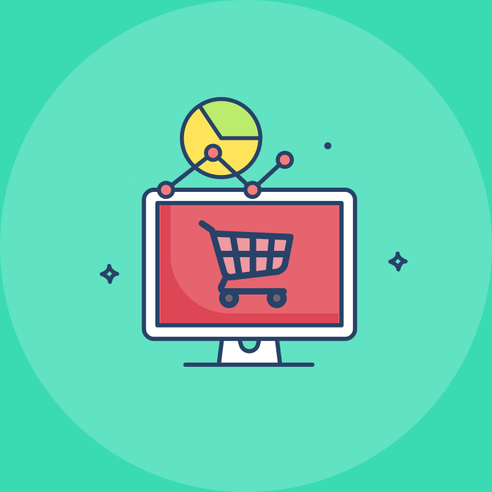21 Most Untapped Digital Marketing Strategies for e-Commerce