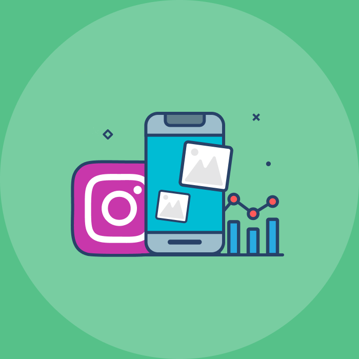 5 Visual Marketing Trends to Boost Instagram Marketing