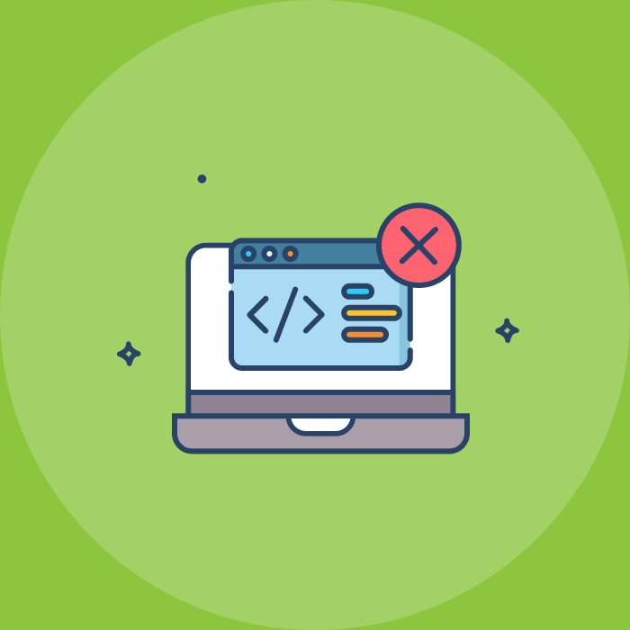 7 Common Web Design Mistakes That Are Negatively Impacting Your Search Rankings