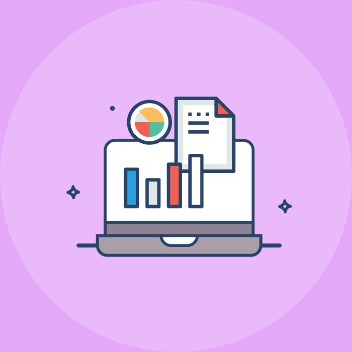 7 Digital Marketing Metrics to Increase Revenue